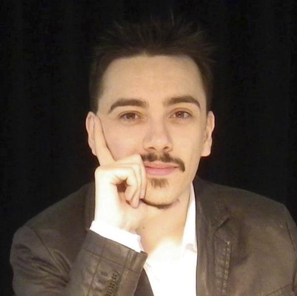 Denis Astelar